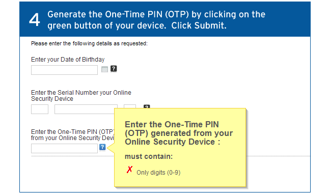 Citibank Account Online >> Secure Online Banking & Security - Mobile Phone Banking ...